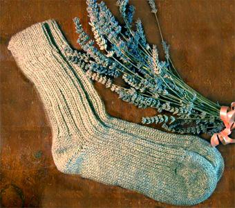 6f56b3d3e3 calzettoni corti di lana e alpaca ecologici e naturali. CALZE DI LANA A ...