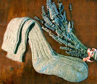 sconto di vendita caldo scarpe esclusive 50-70% di sconto Calze lana 100% naturali ecologiche